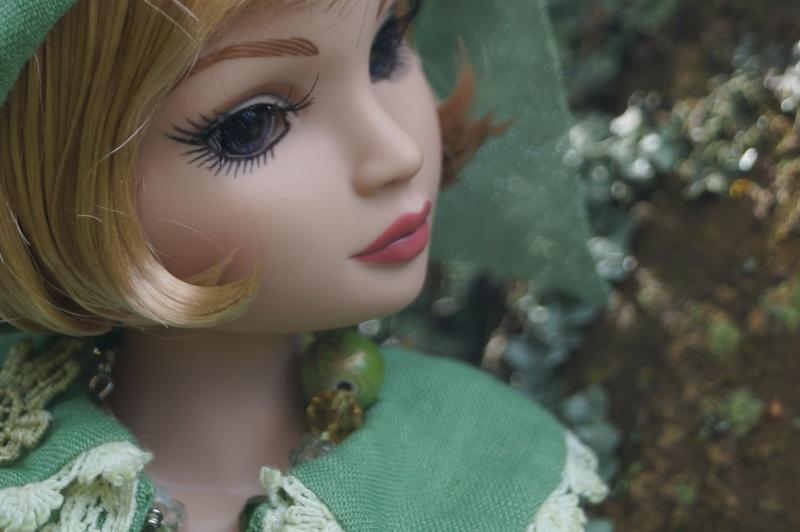 Ellowyne Mist, Green Tea & Me par Mellody Dsc02113