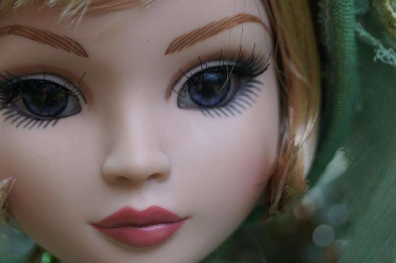 Ellowyne Mist, Green Tea & Me par Mellody Dsc02114