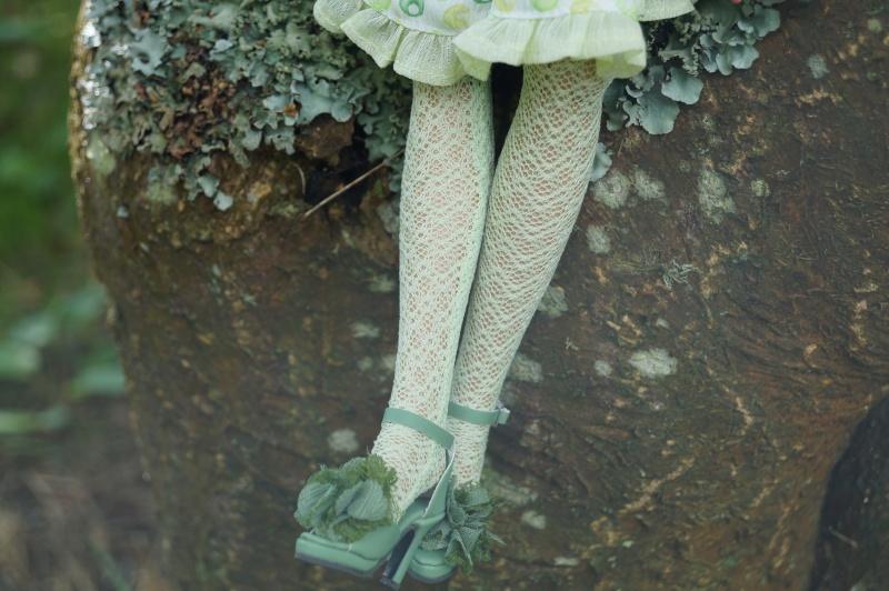 Ellowyne Mist, Green Tea & Me par Mellody Dsc02115