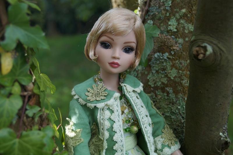 Ellowyne Mist, Green Tea & Me par Mellody Dsc02116