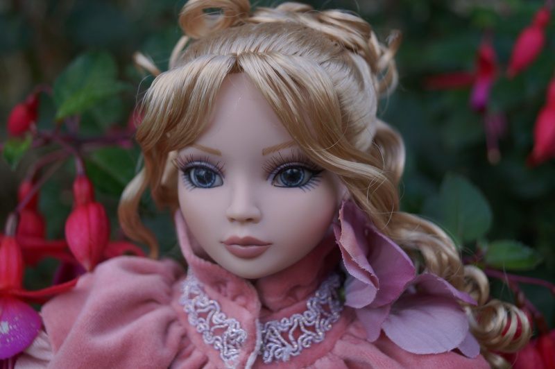 Mes Ellowyne roses par mellody Dsc02118