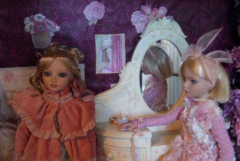 Mes Ellowyne roses par mellody Dsc02120
