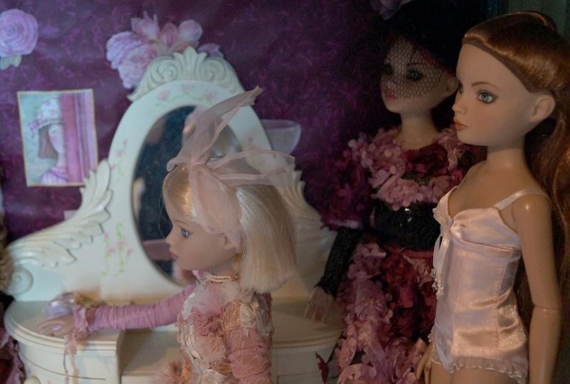 Mes Ellowyne roses par mellody Dsc02121