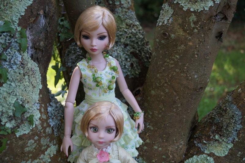 Ellowyne Mist, Green Tea & Me par Mellody Dsc02123