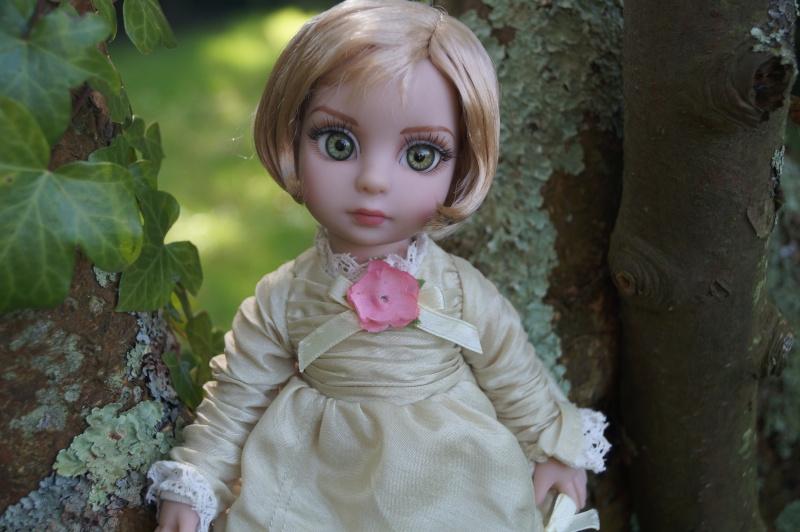 Ellowyne Mist, Green Tea & Me par Mellody Dsc02124