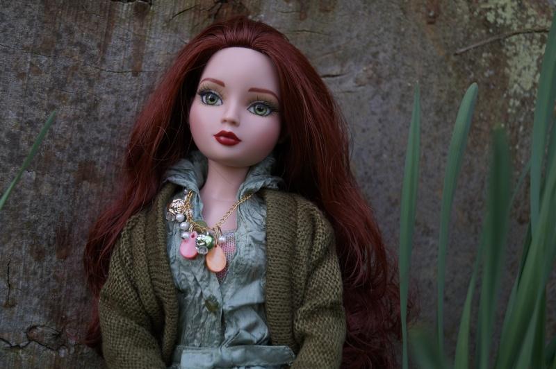 Mes Ellowyne Adrift par Mellody Dsc03214