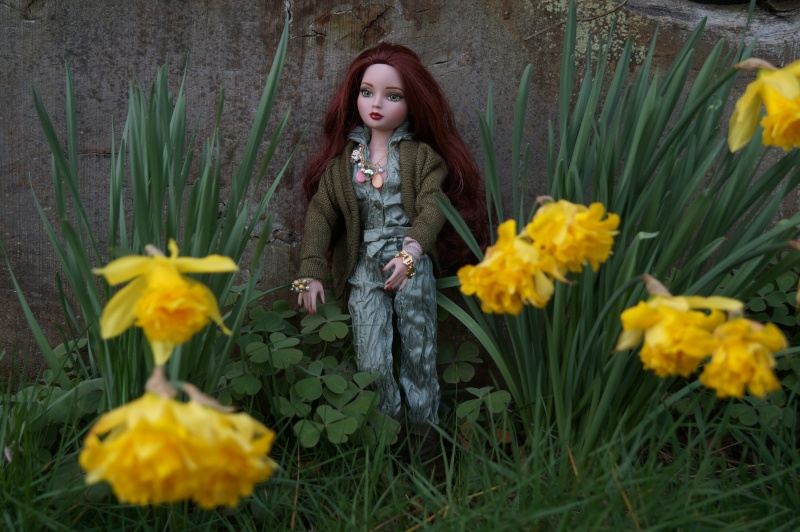 Mes Ellowyne Adrift par Mellody Dsc03216