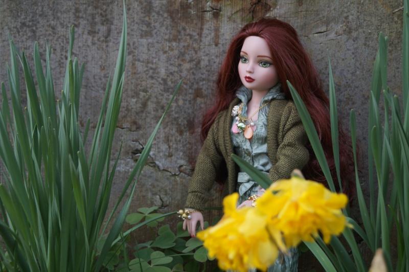 Mes Ellowyne Adrift par Mellody Dsc03217