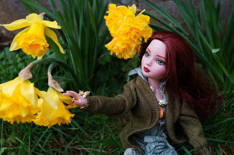 Mes Ellowyne Adrift par Mellody Dsc03219