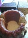 Mes gâteaux aux sons  13_avr11