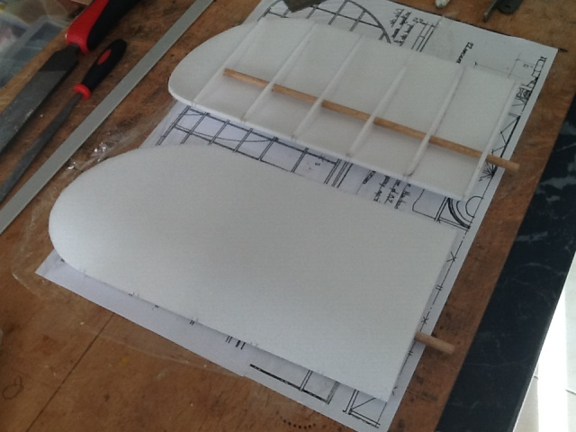 Projet Blériot XI Indoor Img_0116