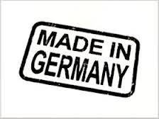 Aile volante allemande 2e GM Images11