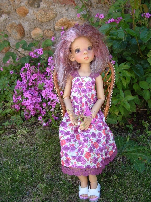 une nouvelle perruque pour Jane   Dscf0225