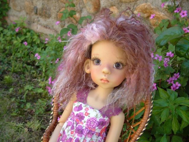 une nouvelle perruque pour Jane   Dscf0226
