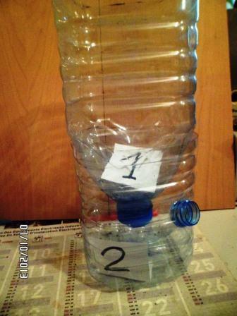 Pot à réservoir d'eau... 11_10