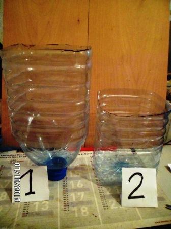 Pot à réservoir d'eau... 5_10