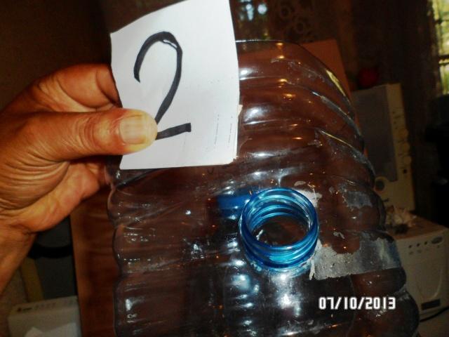 Pot à réservoir d'eau... 8_10