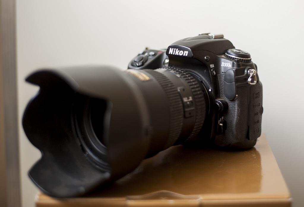 VENDU ----Boitier Nikon D300s Boitier seulement---- D300s-10