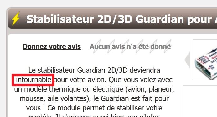 [VENDU] Gyro 2D/3D Eagle Tree Guardian Eagle10