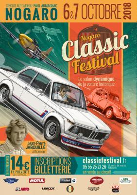 (32)[6/7oct2018]Nogaro Classic Festival 49404310