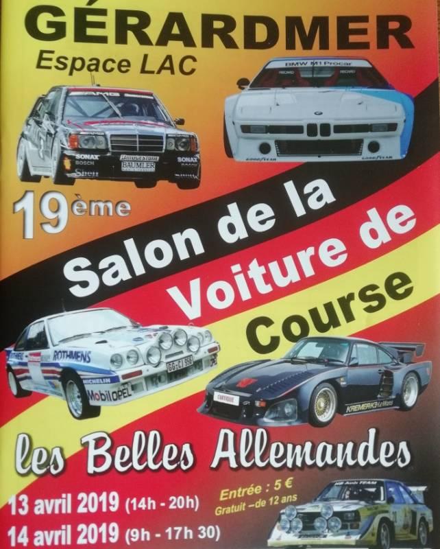 (88)[13/14/04/19] Salon de la voiture de course. Af-voi10