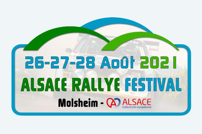 (67)[26/27/28/08/21]Alsace Rallye Festival Arton113