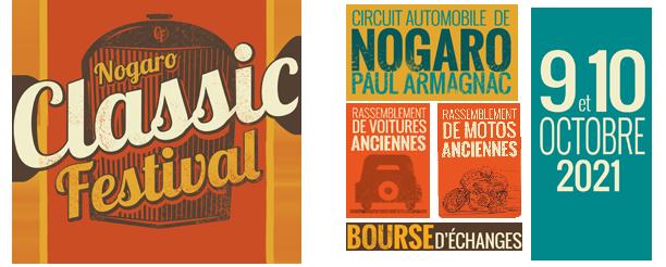 (32)[9/10/10/21] Classic Festival Nogaro 2021 Bandea10