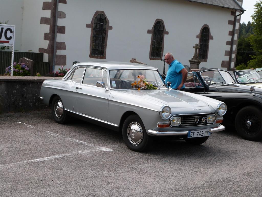(88)(19/08/18 Benediction des vieilles autos au Haut du Tot. - Page 3 Benedi44