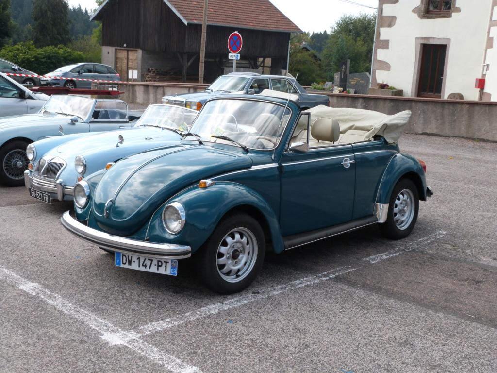 (88)(19/08/18 Benediction des vieilles autos au Haut du Tot. - Page 3 Benedi50