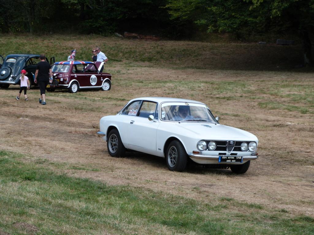 (88)(19/08/18 Benediction des vieilles autos au Haut du Tot. - Page 3 Benedi59