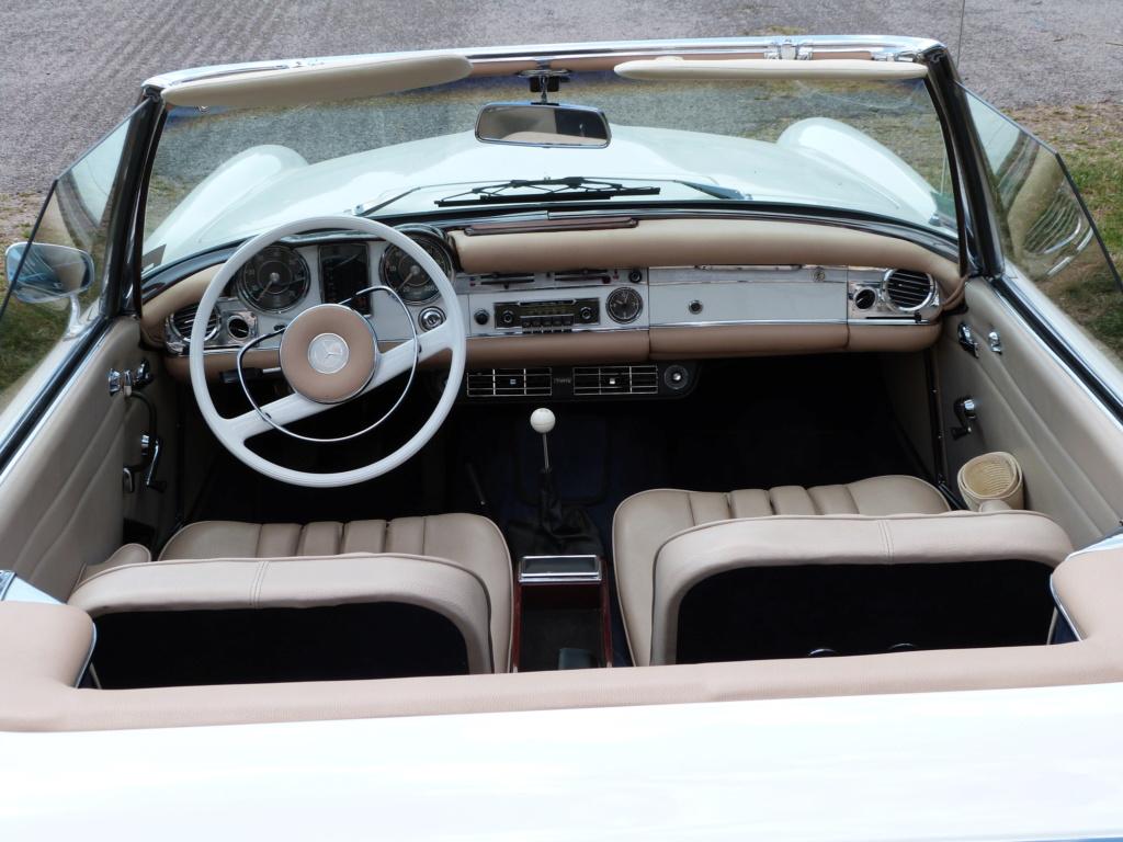 (88)(19/08/18 Benediction des vieilles autos au Haut du Tot. - Page 3 Benedi70