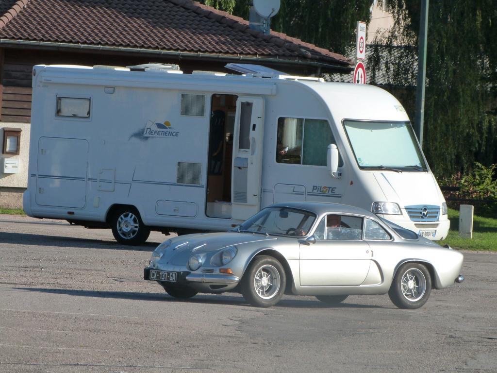 (88 [18/08/ 2019] Benediction vehicules anciens Haut du Tot Haut_d12