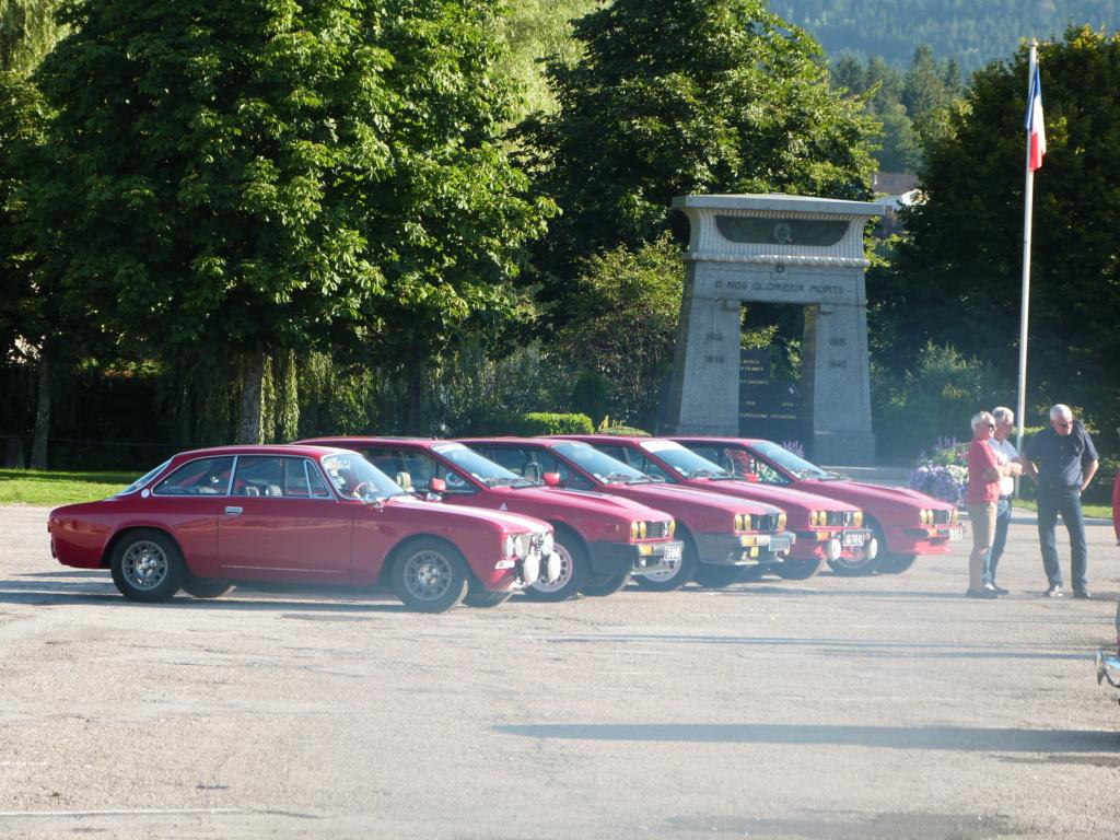 (88 [18/08/ 2019] Benediction vehicules anciens Haut du Tot Haut_d13