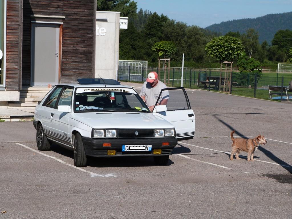 (88 [18/08/ 2019] Benediction vehicules anciens Haut du Tot Haut_d16