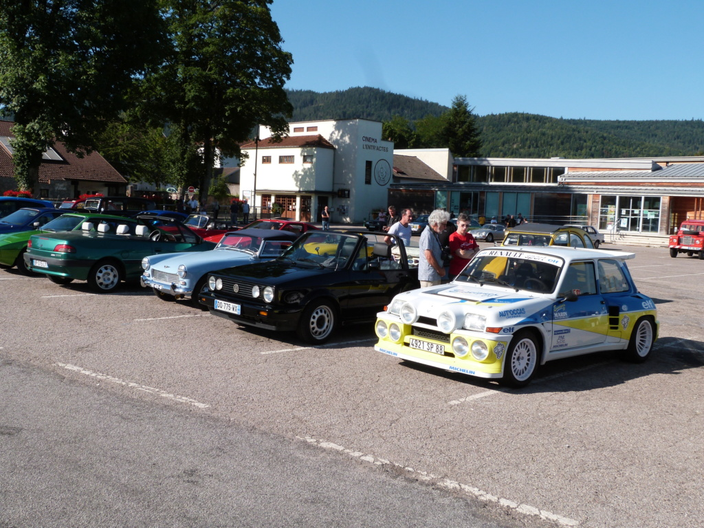 (88 [18/08/ 2019] Benediction vehicules anciens Haut du Tot Haut_d17