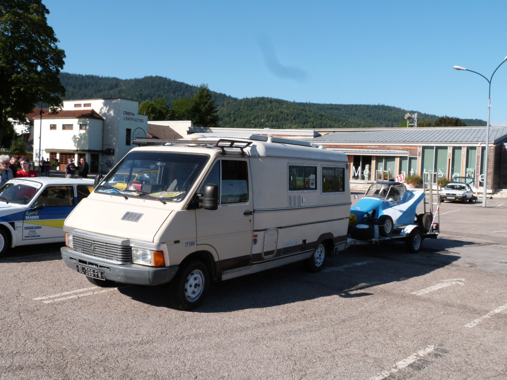 (88 [18/08/ 2019] Benediction vehicules anciens Haut du Tot Haut_d19