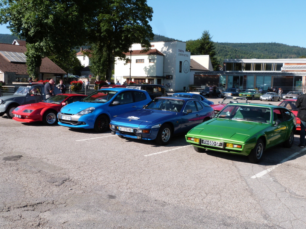 (88 [18/08/ 2019] Benediction vehicules anciens Haut du Tot Haut_d20