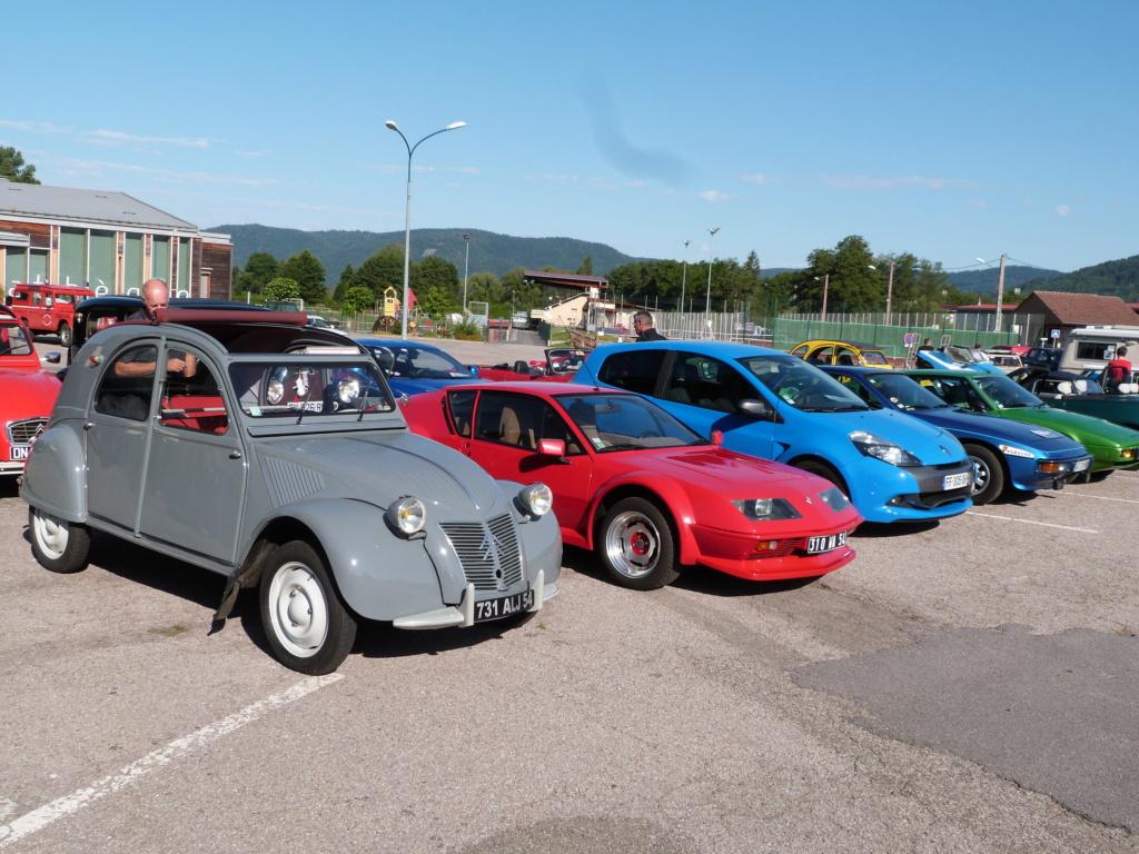 (88 [18/08/ 2019] Benediction vehicules anciens Haut du Tot Haut_d21