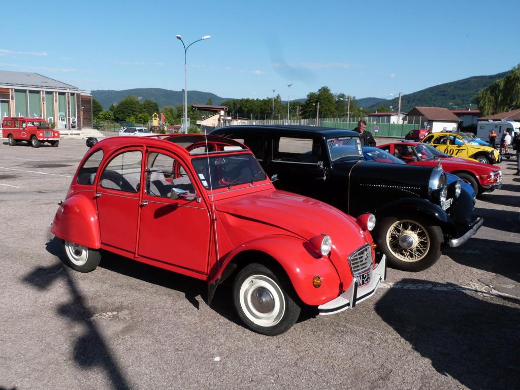(88 [18/08/ 2019] Benediction vehicules anciens Haut du Tot Haut_d22