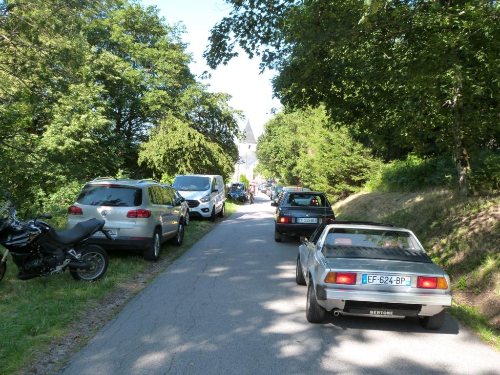 (88 [18/08/ 2019] Benediction vehicules anciens Haut du Tot Haut_d29