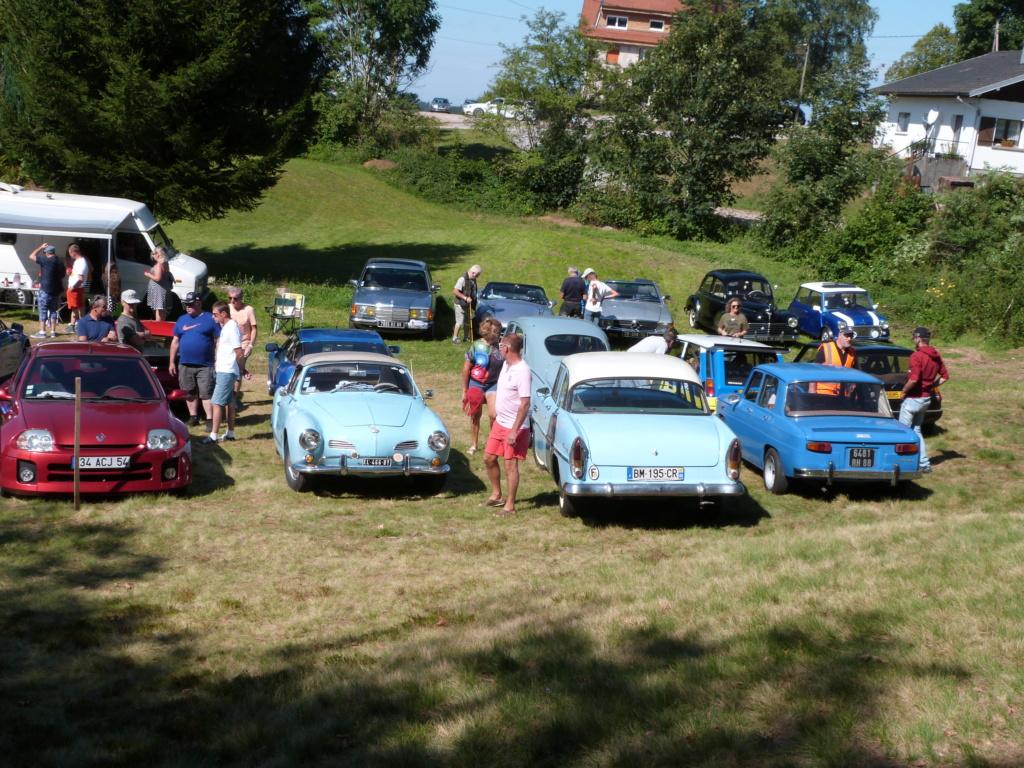 (88 [18/08/ 2019] Benediction vehicules anciens Haut du Tot Haut_d30