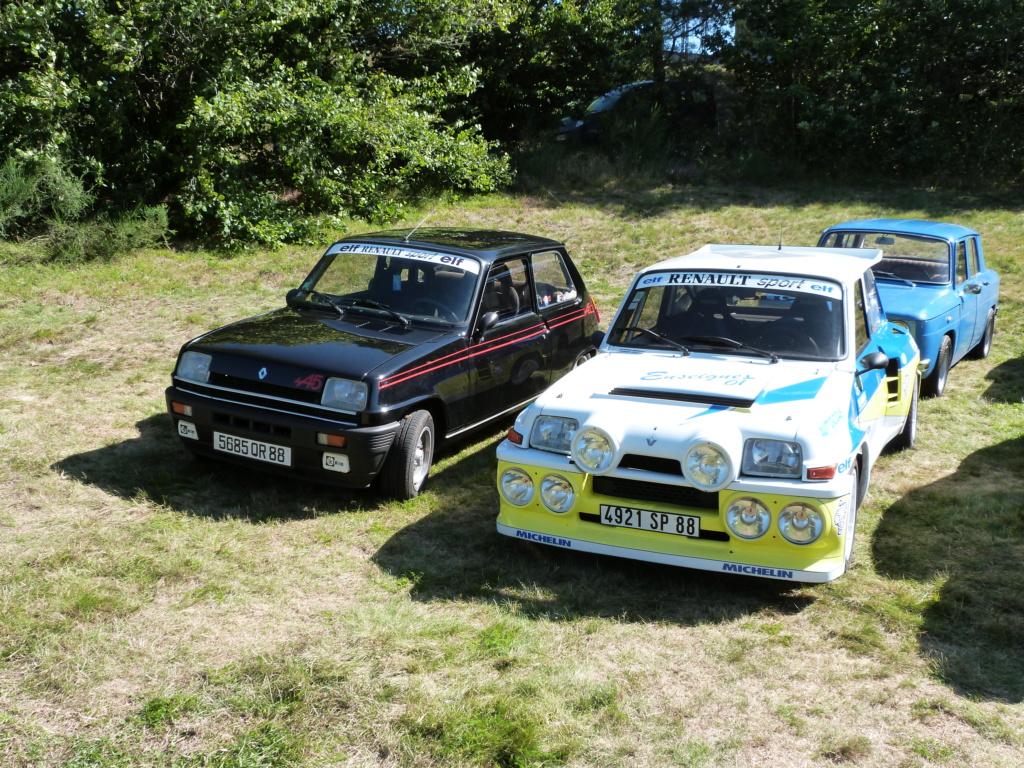 (88 [18/08/ 2019] Benediction vehicules anciens Haut du Tot - Page 2 Haut_d32