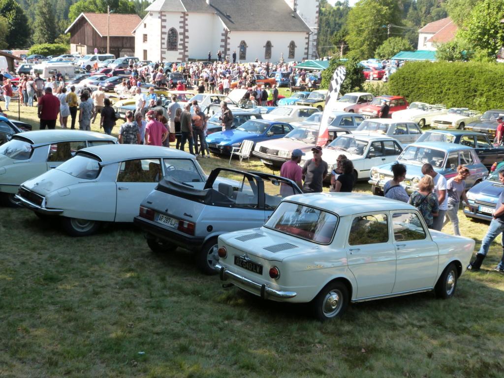 (88 [18/08/ 2019] Benediction vehicules anciens Haut du Tot - Page 2 Haut_d33