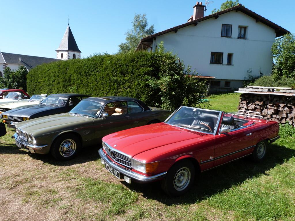 (88 [18/08/ 2019] Benediction vehicules anciens Haut du Tot - Page 2 Haut_d36