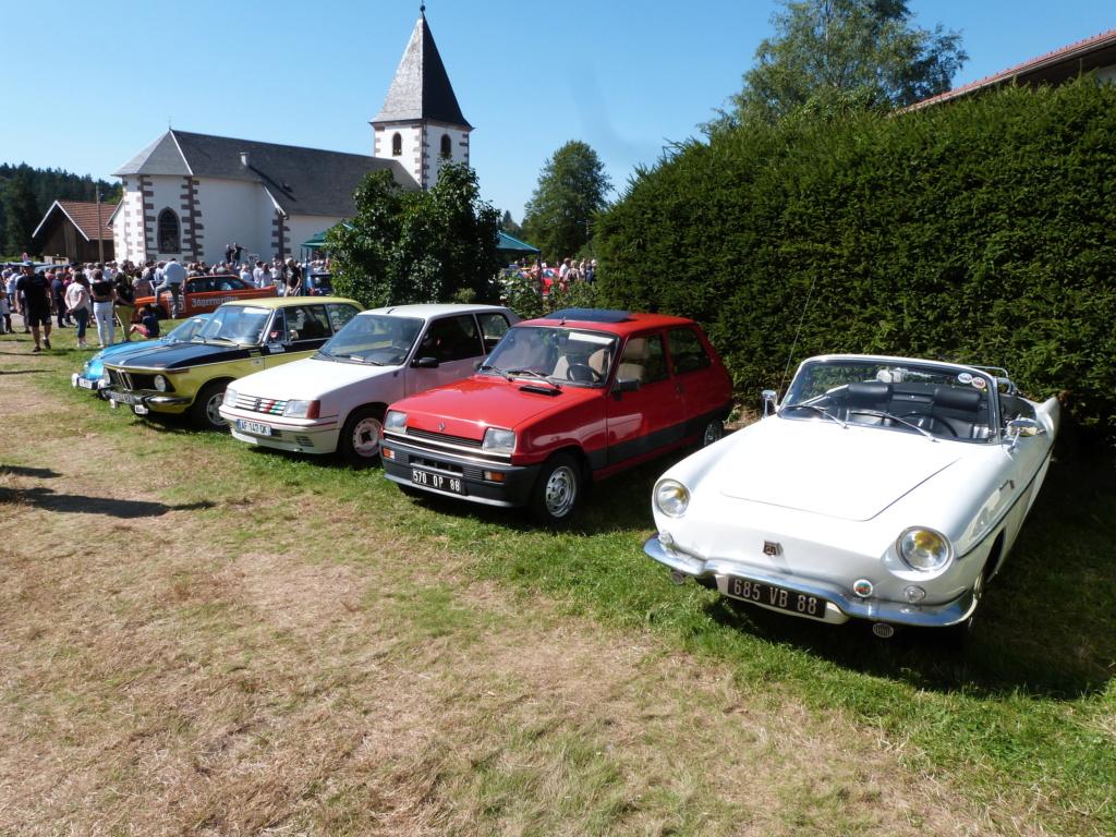 (88 [18/08/ 2019] Benediction vehicules anciens Haut du Tot - Page 2 Haut_d37