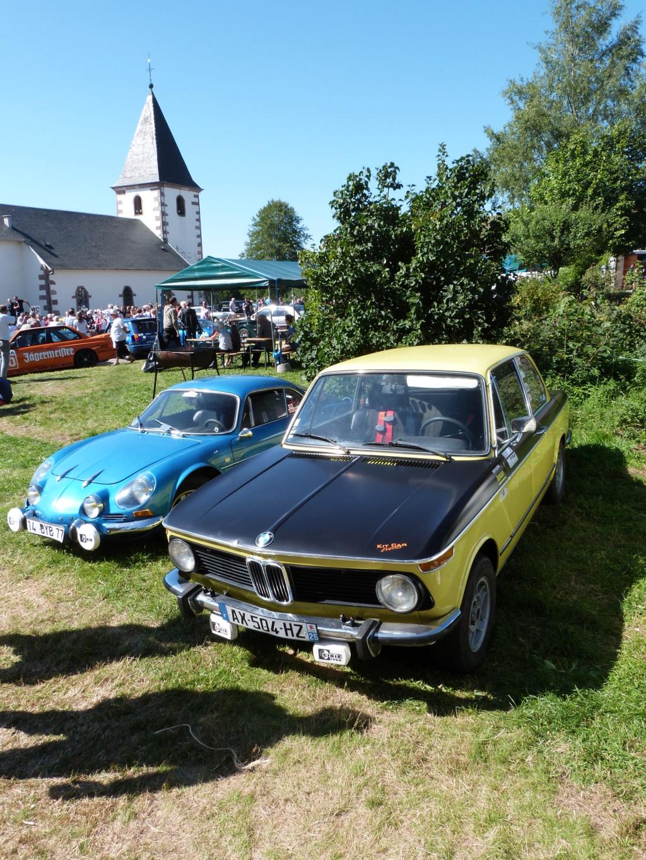 (88 [18/08/ 2019] Benediction vehicules anciens Haut du Tot - Page 2 Haut_d39