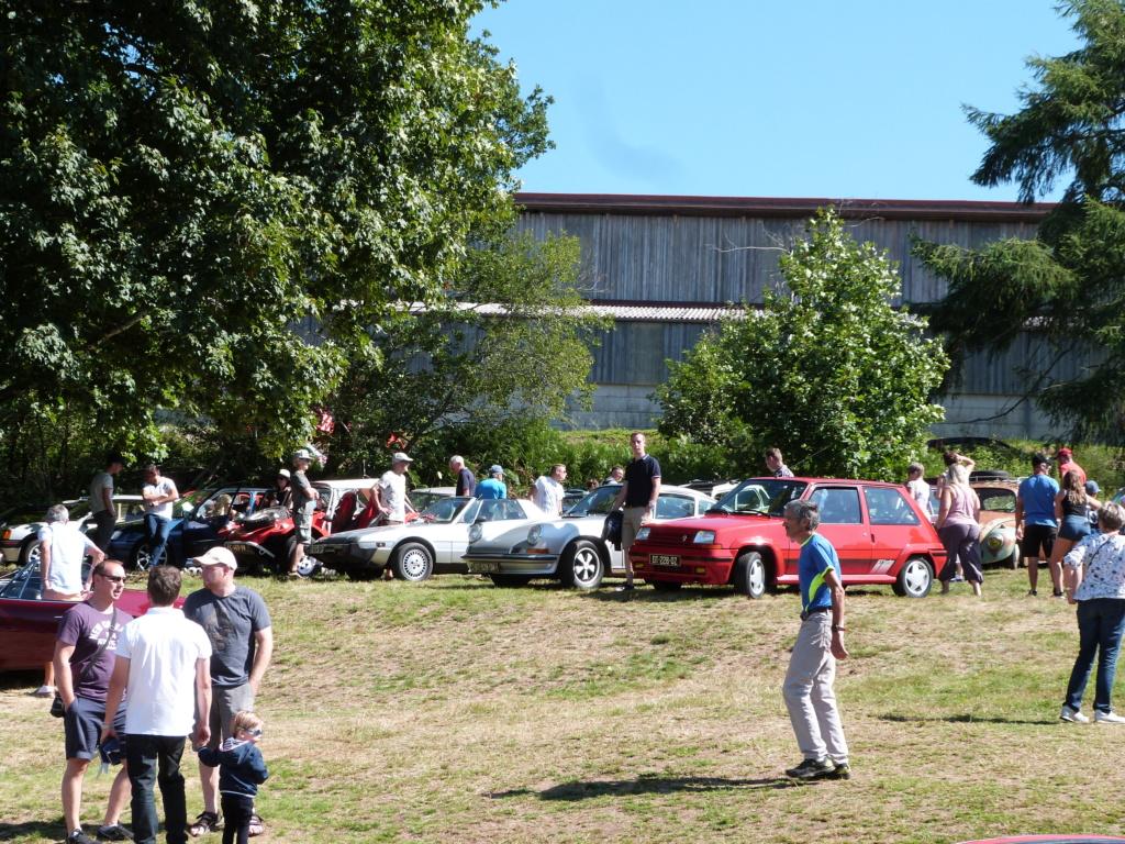 (88 [18/08/ 2019] Benediction vehicules anciens Haut du Tot - Page 2 Haut_d46