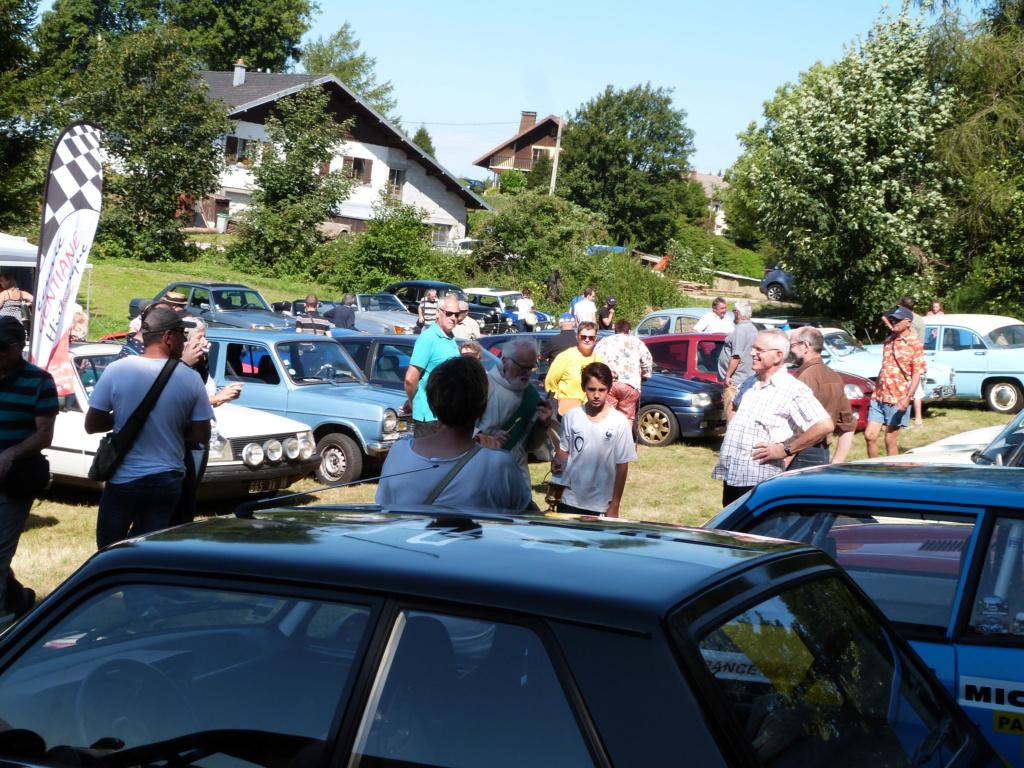 (88 [18/08/ 2019] Benediction vehicules anciens Haut du Tot - Page 2 Haut_d48
