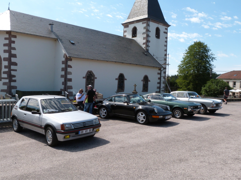(88 [18/08/ 2019] Benediction vehicules anciens Haut du Tot - Page 2 Haut_d56