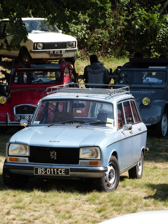 (88 [18/08/ 2019] Benediction vehicules anciens Haut du Tot - Page 2 Haut_d57
